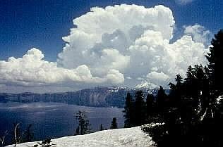 cumulus cloud page